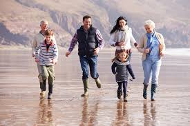 book your family vacation a lifetime of memories await