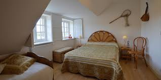 chambre d hote coulomb chapijemi chambres d hôtes à coulomb bretagne