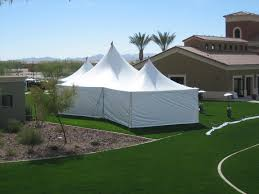 party tent rentals jms tents weddings party rentals events