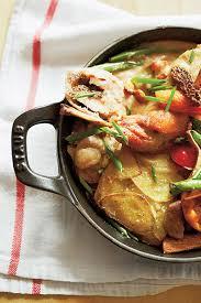 magazine cuisine qu ec le bouchon du pied bleu is the 8th best restaurant in canada