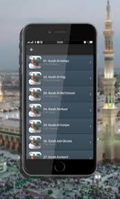 download mp3 qiroat qiroah h muammar za mp3 offline apps on google play
