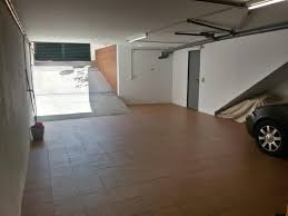 Haus Zum Verkaufen Privat Immobilien Von Privat Zum Verkauf In Spanien Spainhouses Net