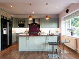 sheffield sustainable kitchens kitchen planners in sheffield homify
