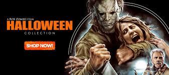 100 halloween horror nights meme 17 memes you u0027ll only