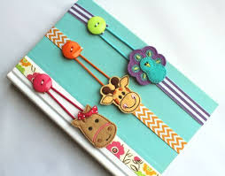 ribbon bookmarks elastic ribbon bookmark erin condren planner by babywhatknots