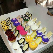 8 best cake shoes images on pinterest