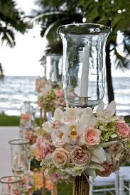 David Tutera Wedding Centerpieces by This Pin Was Discovered By Alton Connor Discover And Save Your