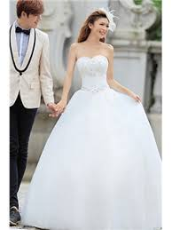 www wedding dress wedding dresses 2014 2014 wedding gowns with sleeves image
