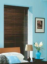 Made To Measure Venetian Blinds Wooden Wintry Wooden Blinds Wooden Blinds Direct