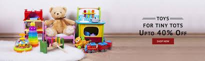 buy kids wear u0026 baby dress toys online shoppers stop