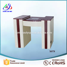 pink nail manicure table pink nail manicure table suppliers and