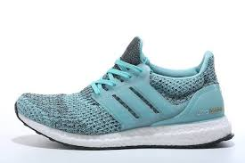 womens gray boots on sale 2017 adidas ultra boost 3 0 mens womens skyblue gray shoes