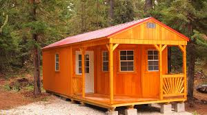 what is a tiny house a huge trend explained in simple terms