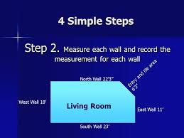 How To Measure For A Rug Wmv How To Measure Living Room For Carpet Youtube