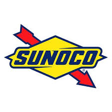gas gift cards sunoco gas gift card class lawsuit says fees are high