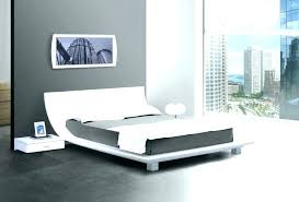 Measurements Of King Size Bed Frame King Size Bed Headboard Measurement Size Mattress Furniture