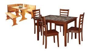 kmart furniture kitchen table kitchen tables kmart arminbachmann com