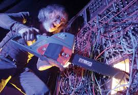 the synth of fear horror films with synthesizer scores u2013 article