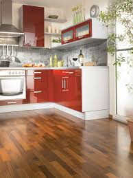 cleaning tips for kitchen kitchen cleaning tips oven cleaning help me clean