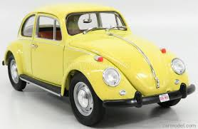 review vw u0027s beetle dune 100 volkswagen yellow minichamps 150057195 scale 1 18