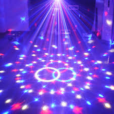 Projector Lights For Christmas by Aliexpress Com Buy New Dmx Led Par Disco Laser For Disco Ball