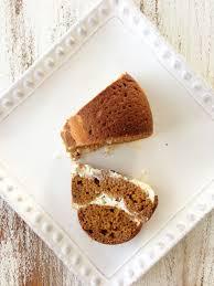 Dunkin Donuts Pumpkin Muffin Weight Watchers Points by Skinny Pumpkin Spice U0026 Cream Cheese Bread U2014 The Skinny Fork