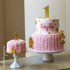 Best 25 1st Birthday Cakes Ideas On Pinterest Baby First