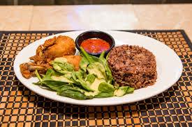 mag cuisine grill and bar serves cuisine beyond