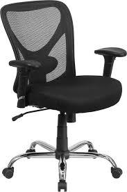 Black Mesh Office Chair Best 25 Mesh Office Chair Ideas On Pinterest High Office Chair