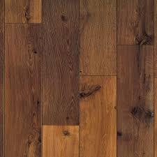 Quickstep Antique Oak Laminate Flooring Vintage Oak Laminate Flooring Crowdbuild For