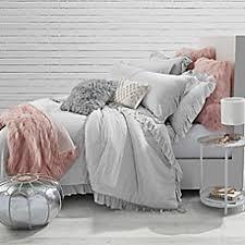 college bedding dorm room bedding sets twin xl sheets bed bath