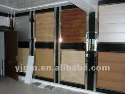 Bathroom Ceiling Cladding Pvc Panels Laminated Pvc Wall Cladding 25x7 5mm And Wall Panel U0026 Plastic