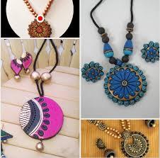 oviya fashion jewels 9884444303 in chennai best terracotta