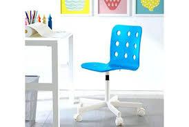 ikea chaises bureau bureau ecolier ikea bureau chaises 8 bureau ecolier ikea