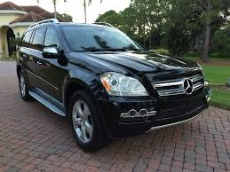 2010 lexus gx 460 for sale by owner test drive 2010 mercedes benz gl450 4matic for sale by autohaus