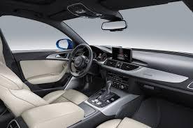 Audi A6 Release Date 2020 Audi A6 Release Date Price Specs Best Pickup Truck