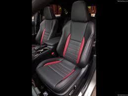lexus nx wheelbase 2015 lexus nx review hybrid price release date sport 200t
