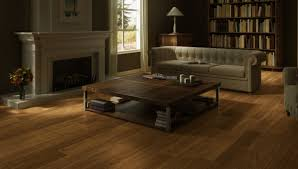 How Long To Lay Laminate Flooring Laminate Flooring For Your Home Ef Marburger Fine Flooring