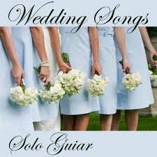 Wedding Dress Mp3 Wedding Songs Solo Guitar Wedding Songs Music Format Mp3