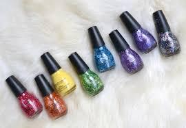 taping nail art choice image nail art designs