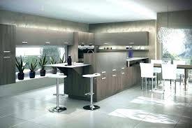 cuisines contemporaines haut de gamme ordinary cuisine contemporaine haut de gamme 2 la cuisine cuisine