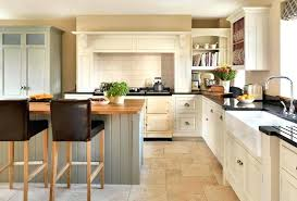 l shaped kitchen with island layout l shaped kitchen with island full image kitchen white wooden door l