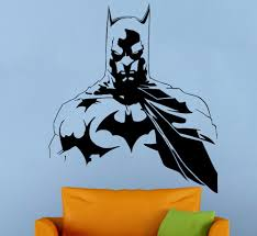 Knight Home Decor Online Get Cheap Knight Furniture Aliexpress Com Alibaba Group