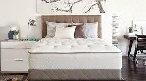 Queen Mattress Topper Bedroom Elegant Bedroom Design With White Queen Memory Foam