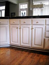 Lowes Bathroom Mirror Cabinet by Kitchen Glass Cabinet Doors Lowes Diamond Kitchen Cabinets White