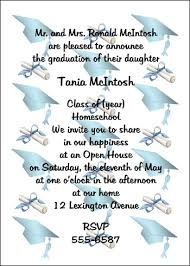 homeschool graduation announcements creating you home school high school programs http www