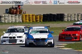 bmw race series bridgestone bmw racing series 2 phakisa 2016 04