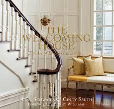 home interior design books circa interiors home