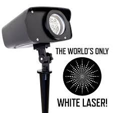 night stars laser landscape lighting moving white laser night stars landscape lighting
