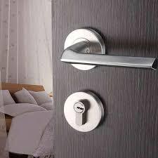 Interior Door Locks Types Door Lock Different Types Of Door Locks Different Types Of